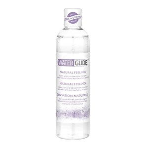 Waterglide Natural Feeling 300 ml